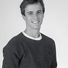 Nick Purdie (255)-3