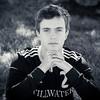 Nick Purdie Soccer (1)Soccer Shots-2