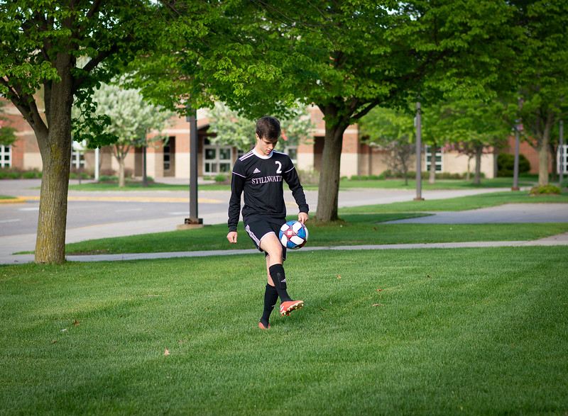 Nick Purdie Soccer (94)Soccer Shots