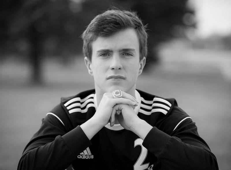 Nick Purdie Soccer (14)Soccer Shots-2