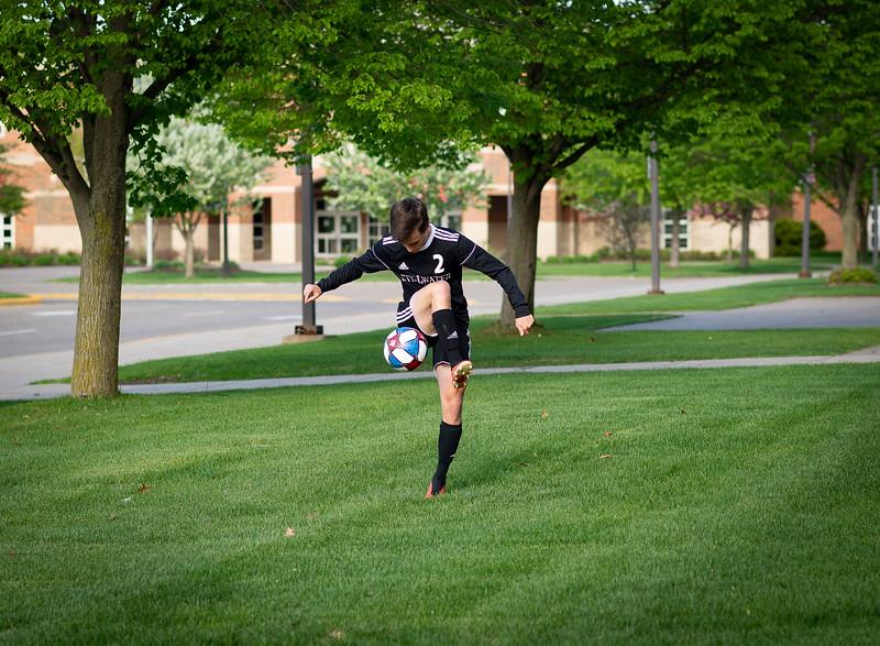 Nick Purdie Soccer (100)Soccer Shots