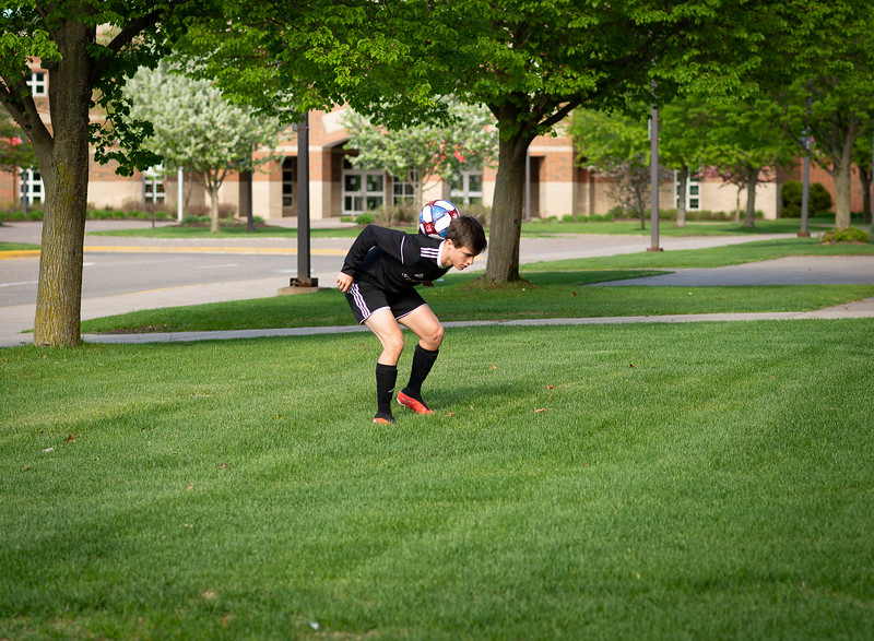 Nick Purdie Soccer (73)Soccer Shots