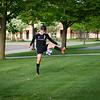 Nick Purdie Soccer (107)Soccer Shots