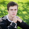 Nick Purdie Soccer (121)Soccer Shots