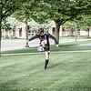 Nick Purdie Soccer (100)Soccer Shots-2