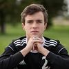Nick Purdie Soccer (14)Soccer Shots