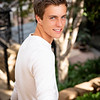 Nick Purdie (34)