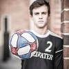 Nick Purdie Soccer (41)Soccer Shots