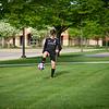 Nick Purdie Soccer (58)Soccer Shots-2