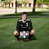 Nick Purdie Soccer (109)Soccer Shots