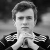 Nick Purdie Soccer (14)Soccer Shots-3