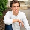 Nick Purdie (9)