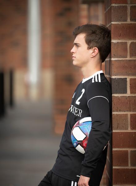 Nick Purdie Soccer (30)Soccer Shots