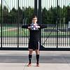 Nick Purdie Soccer (51)Soccer Shots