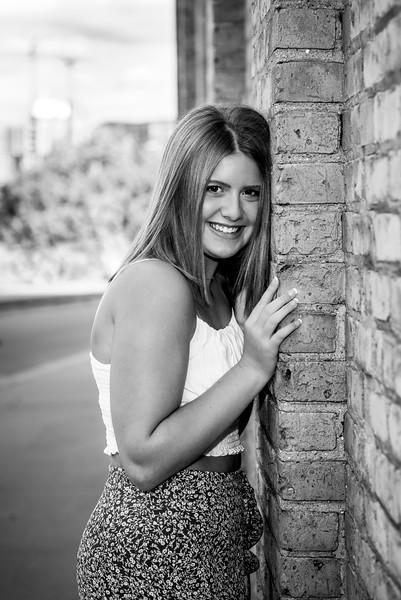 Olivia Mitchell (20)-2