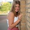 Olivia Mitchell (20)
