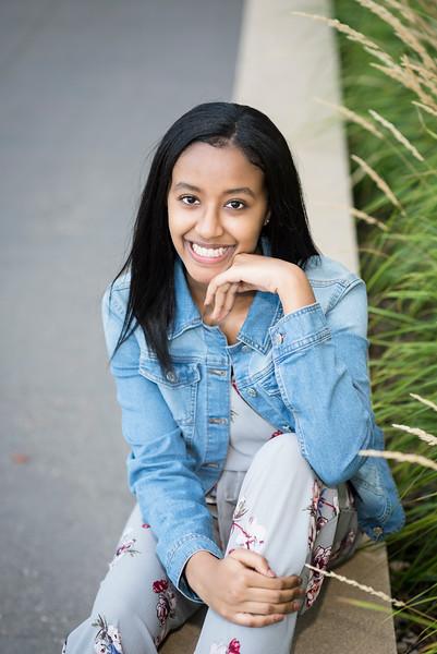 Sara Abraha (24)-2