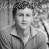 Schneider, Blake (114)_pp-3