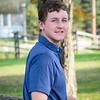 Schneider, Blake (14)_pp