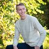 Tallen Johnson (18)