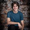 Tony Cox (16)-Edit-2