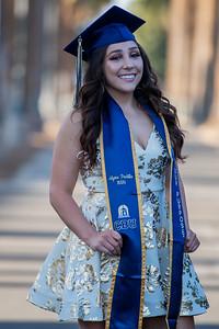 Alyssa Padilla-034