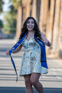Alyssa Padilla-011