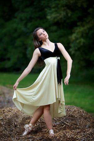 Ansley Ballet