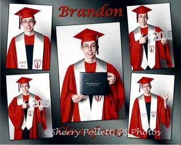 Brandon composite