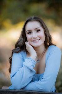 Christina's Senior Portraits-009
