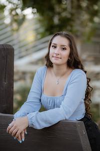 Christina's Senior Portraits-001