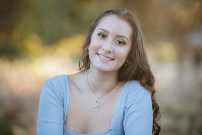 Christina's Senior Portraits-004