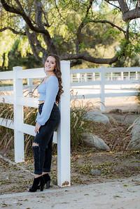 Christina's Senior Portraits-047