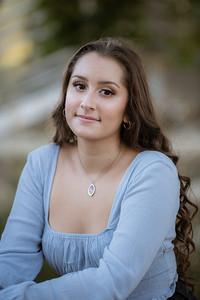 Christina's Senior Portraits-002