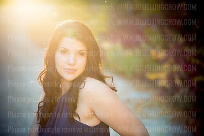 Claire Stough
