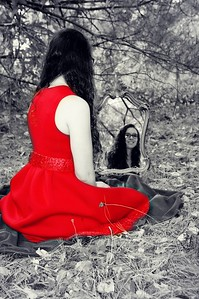 DESIREE (13)