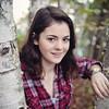 2011_EmilyDragos_SeniorPics-025
