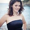 2011_EmilyDragos_SeniorPics-044