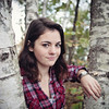 2011_EmilyDragos_SeniorPics-028