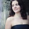 2011_EmilyDragos_SeniorPics-076