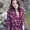 2011_EmilyDragos_SeniorPics-016