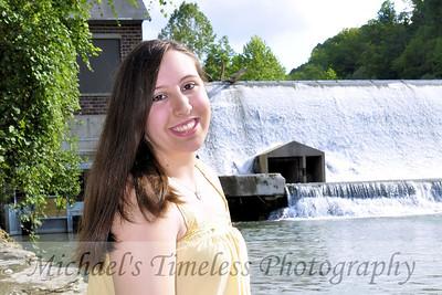 Katrina_2012_042_04x06-b