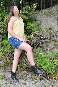 Katrina_2012_040_04x06