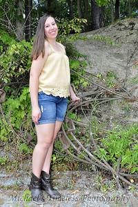 Katrina_2012_039_04x06