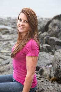 Senior Jess-7