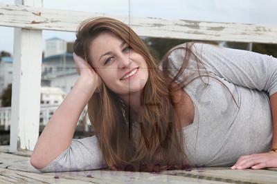 Senior Jess-23