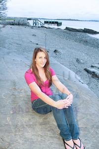 Senior Jess-4