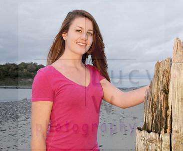 Senior Jess-11