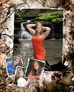JessCollage8x10only