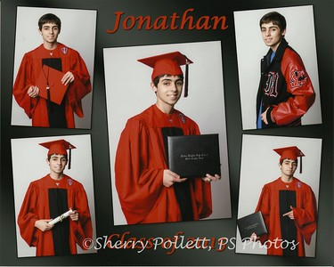 Jonathan grad composite
